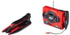 Revell Mini-Boot Race CAT (24133)