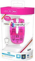 Pelican Rock Candy Wireless Pink Palooza