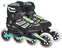 Rollerblade Macroblade 100 W (2016)