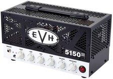 EVH-Gear 5150 III 15W LBX
