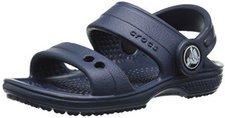 Crocs Kids Classic Sandals