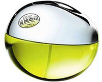 DKNY Be Delicious Eau de Parfum (150 ml)