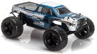 LRP Electronic S10 Twister 2
