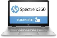 HP Spectre x360 15-ap003ng