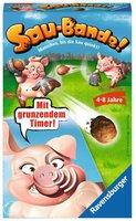 Ravensburger Sau-Bande! (23400)