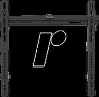 myWall HP5-1ASL