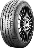 Pirelli P Zero 225/40 R18 92Y MO