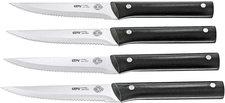 Gefu Steakmesser 4er Set (89155)