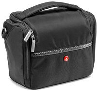 Manfrotto Advanced Active 5