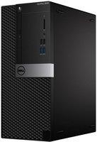 Dell OptiPlex 3040 MT (3040-2437)