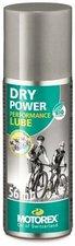 Motorex Dry Power (56 ml)