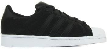 Adidas Superstar W core black/core black/ftwr white