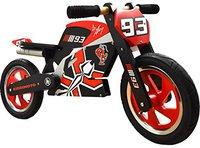Kiddi moto Marc Marquez Lauflernrad