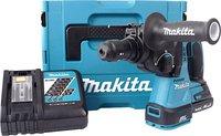 Makita DHR243Y1J-D (1 x 1,5 Ah Makpac-Einlage)