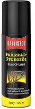 Ballistol Bike-X-Lube