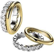 Breil Rolling Diamonds TJ15