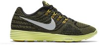Nike Lunartempo 2 Women black/volt ice/white