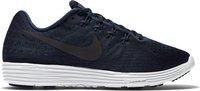 Nike Lunartempo 2 Men