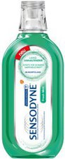 Sensodyne Fresh Mint Mundspülung (500ml)