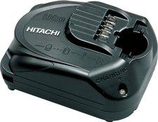 Hitachi Europe UC 10SL2