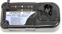 Hitachi Europe UC18YMRL