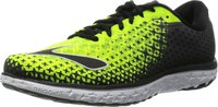 Brooks PureFlow 5 Men nightlife/castle rock/black