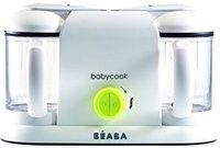 Beaba Babycook Duo Neon