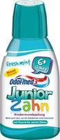 Odol-med3 Juniorzahn fresh mint Mundspülung (300ml)