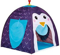 Worlds Apart Umbrella Spielzelt Pinguin