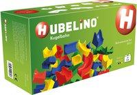Hubelino Bahnelemente Set 2016 (39-teilig)