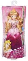 Hasbro Disney Prinzessin Schimmerglanz - Aurora