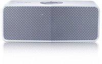 LG Music Flow P5 (NA6550)