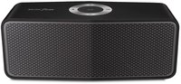 LG Music Flow P5 (NA6550) schwarz
