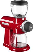 KitchenAid Artisan 5KCG0702EER empire rot