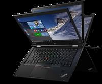 Lenovo Yoga 900-13ISK (80MK0073GE)