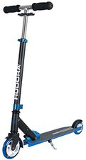 Hudora Big Wheel Bold 125 Black Blue