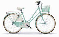 MBM Cicli Riviera Damen