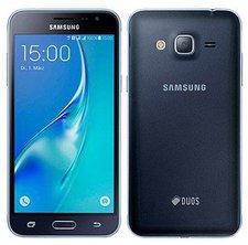 Samsung Galaxy J3 (2016) Duos ohne Vertrag
