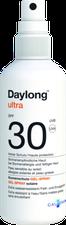 Galderma Daylong ultra Spray SPF 30 (150ml)