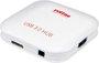 Roline 4 Port USB 3.0 Hub (14.02.5040)