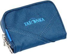 Tatonka Plain Wallet shadow blue