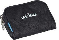 Tatonka Plain Wallet black