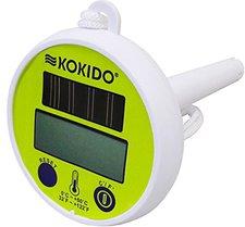 Kokido K837