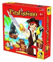 Pegasus Piratissimo