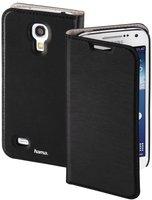 Hama Booklet Slim (Galaxy S4 mini)