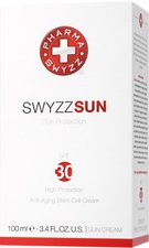 Stada Swyzz Sun Anti-Aging StemCell Cream SPF 30 (100ml)