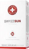 Stada Swyzz Sun Anti-Aging StemCell Cream SPF 30