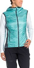 Vaude Women's Simony Vest
