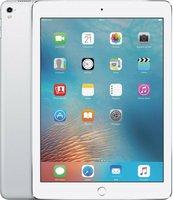 Apple iPad Pro 9.7 256GB 4G silber