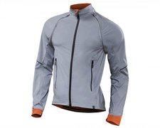 Specialized Deflect Reflect Hybrid Jacket
